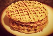 gluten free healthy breakfasts