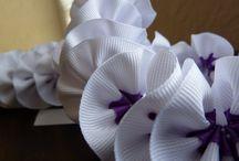 Graduation Gifts / by Nancy Tran