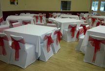 Beeston Community Centre