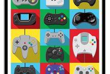 Video Gaming Life
