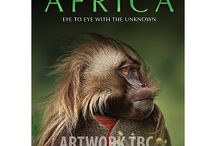 Sir David Attenborough Africa / Sir David Attenboroughs newest documentary Africa DVD is available here for pre order. With episode descriptions and official trailer. Available from the UK or US 2013.