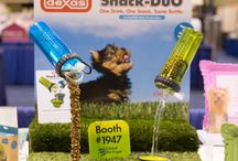 Global Pet Expo 2015 | New Product Showcase Awards