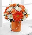 Bosses' Week / Show your appreciation with a beautiful arrangement!