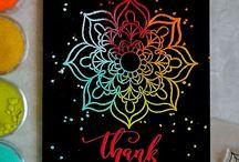 Mini Thank You