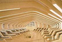 parametric interior
