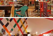 Restaurant & Catering News - decor & tableware trends & ideas