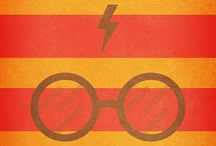 Harry Potter o-o
