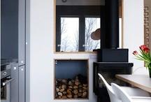 Deco - Casa / Ideas