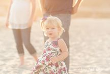beautiful blogs / by Amy Bethune Photography