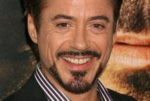 Robert Downey Jr / Page dedicated to this perfect man. I love u Rob Follow me on my fan IG  @downeyjr.iron.stark
