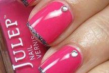 Nails ◆