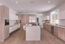 Dream Kitchens / Gorgeous Kitchens