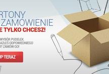 Neopak / Prezentujemy najciekawsze produkty z naszej oferty http://www.neopak.pl. Zapraszamy do oglądania i dzielenia się komentarzami! :)