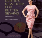 fabric and everything / by Lori Charman