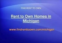 rent to own home in MA