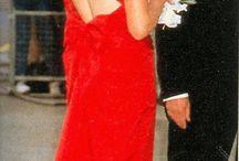 Diana...Queen of Hearts
