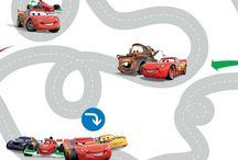 wallpaper cars