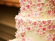 Desserts  / by Katherine Hanna