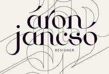 logos disseny