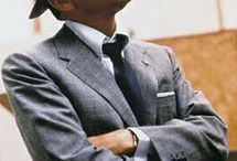 Frank Sinatra1