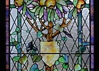 Stained glass,glass / by Kathleen Northcutt