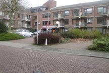 Nieuwbouw WZH Rustoord / In 2017 gaat de start van het nieuwe WZH Rustoord van start in hartje Voorburg. Hier vindt u de stand van zaken rond de nieuwbouw.