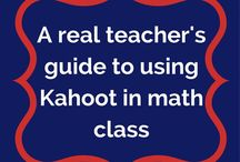 Math High School