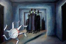 surrealistus