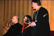 Doutoramento Honoris Causa - Universidade Fernando Pessoa - Yury Petrovich Zinchenko / Doutoramento Honoris Causa - Universidade Fernando Pessoa - Yury Petrovich Zinchenko - Ciências Sociais(Psicologia) 11 de Julho de 2014