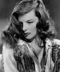 Audrey Hepburn retro classic