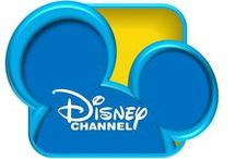 celebrity & movies Disney channel