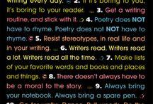 SHNR writing