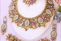 DiMartinos smycken
