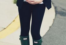 What to wear - maternity