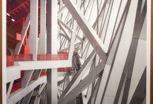 Contemporary Building Materials(Çağdaş Yapı Malzemeleri) / Çelik, Betonarme, Plastik, Alüminyum, Kontrplak