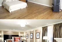 Impressive Before & Afters