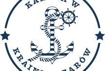 Kamila w Krainie Czarów / Wytwory mojej wyobraźni. Powstałe z miłości i pasji. Zapraszam również na mojego bloga po więcej inspiracji : www.kamilawkrainieczarow.blogspot.com oraz na fanpage na FB : Kamila w Krainie Czarów