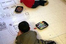 Kindersachen / Ideen für Kinder, für Kinderzimmer, mit Kindern.... / by P L