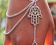 sieraden<3 / zoek je mooie sieraden? ik heb hier de leukste van internet speciaal voor jouw uitgekozen xoxo eline<3