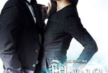 kdrama / enjoy your korean drama
