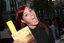 Barcelona 2014. Buyers / 1010 Ways To Buy Without Money. Buyers. Barcelona, April 23rd, 2014 www.1010waystobuywithoutmoney.org