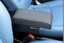 Smart Fortwo armrest, mittelarmlehne, accoudoir, reposabrazos, bracciolo / Smart Fortwo, forfour, for two, armrest, mittelarmlehne, accoudoir, reposabrazos, bracciolo, auto, accessories, tuning, smart car