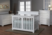 Nursery for Baby Boy 2 - May 2015