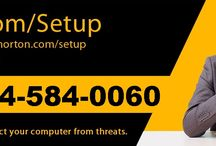 www.norton.com/setup / Norton.com/setup Online Help – Call 1-844-584-0060 Tollfree. Step by Step guide for Norton Setup, Download & complete installation online. www.norton.com/setup , norton setup