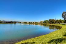 SOLD by Laura! Sea Spray Ln, Foster City, California / Foster City Real Estate for Sale