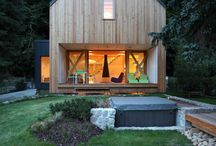 Small house inspiration