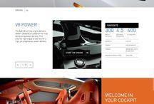 car web