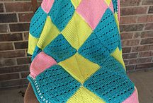 Knit Lace