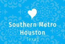 Southern Metro Houston / Senior Home Care in Houston, TX: We Make Your Health and Happiness Our Responsibility. Call us at 281-335-4882. We are located at 16868 Royal Crest Dr., Houston, TX 77058. http://atyoursidehomecare.com/texas/southern-metro-houston