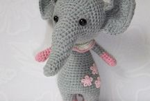 ami elephant